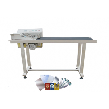 Bag Sticker Labeling Machine for sale