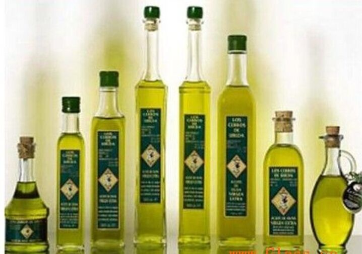 Automatic-Olive-Oil-Filling-Machine-Good-Qualidade