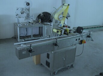 Top-Side-Sticker-Labeling-Machine-Warranty