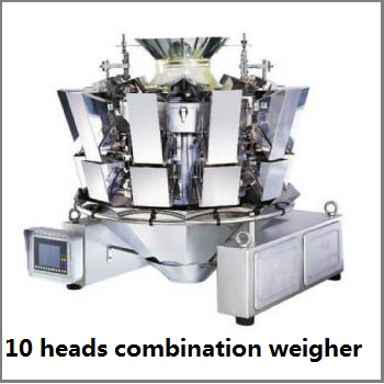 spices powder pouch packing machines